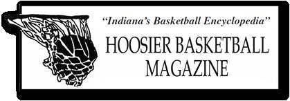 Hoosier Basketball Magazine