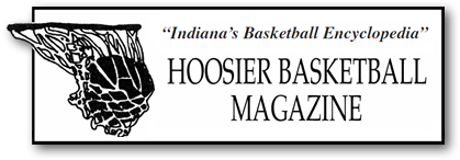 Hoosier Basketball Magazine